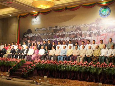 移動図書館プロジェクトが国家事業に昇格されました。